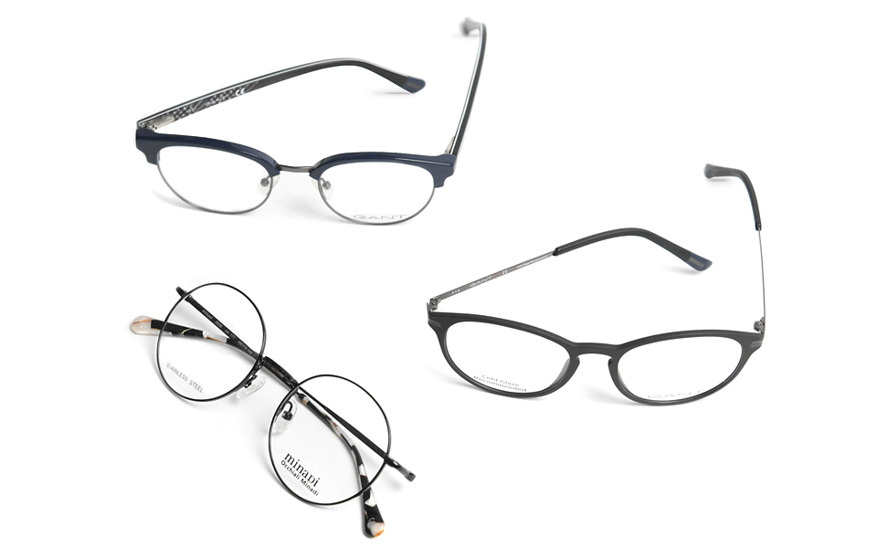 sehenswert-optiker-wasserburg-brillen-content