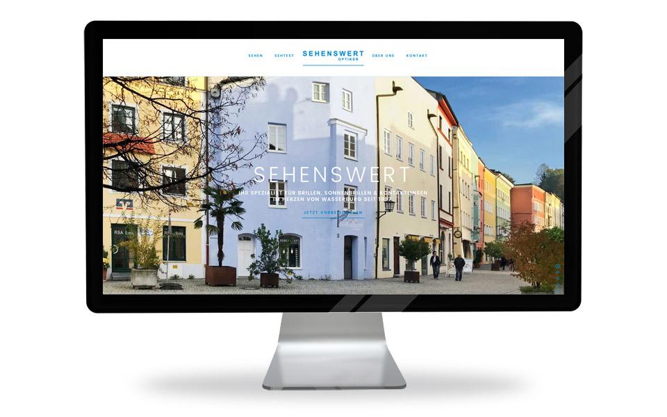sehenswert-optiker-wasserburg-neue-website-online