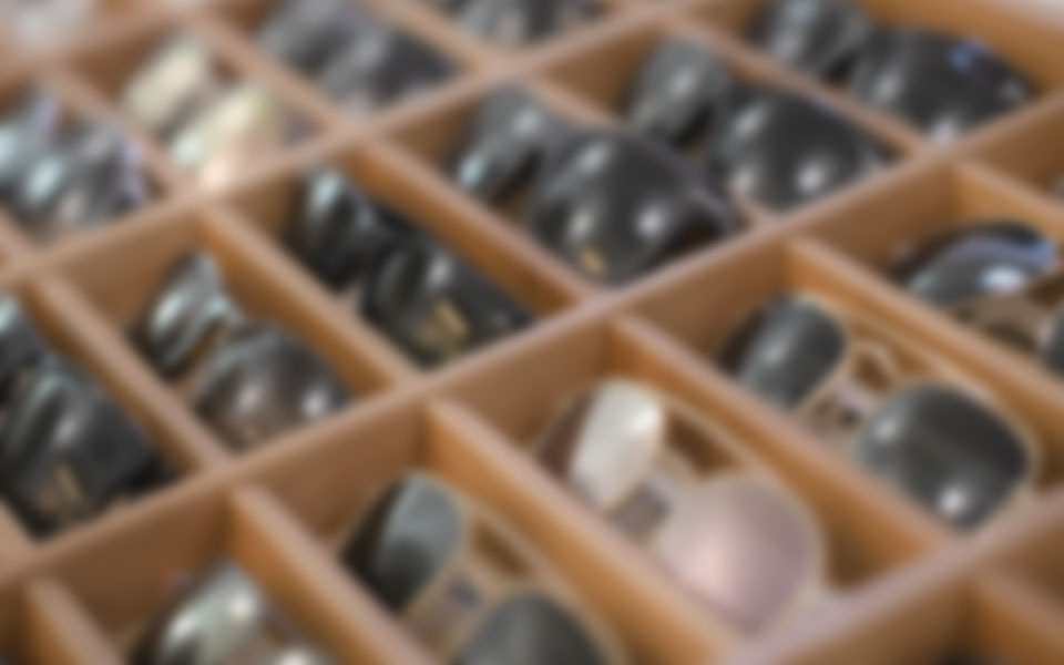 sehenswert-optiker-wasserburg-news-sonnenbrillen