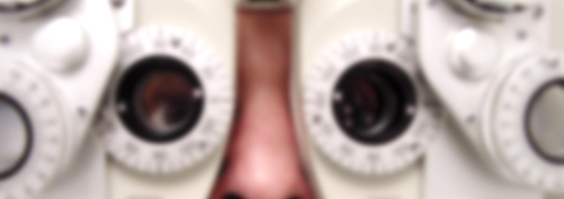 sehenswert-optiker-wasserburg-sehtest-header