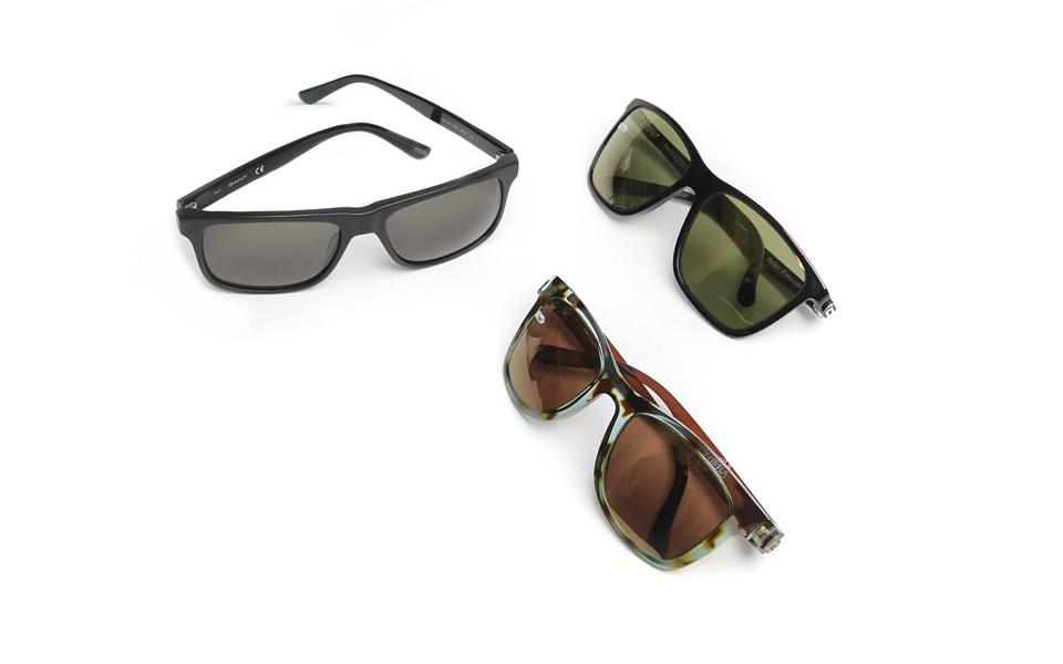 sehenswert-optiker-wasserburg-sonnenbrillen-content
