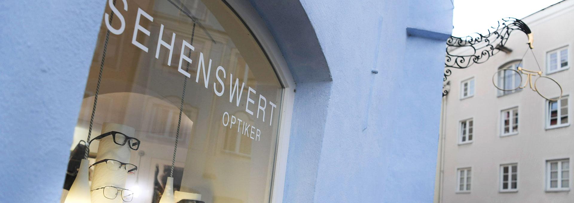 sehenswert-optiker-wasserburg-leistungen