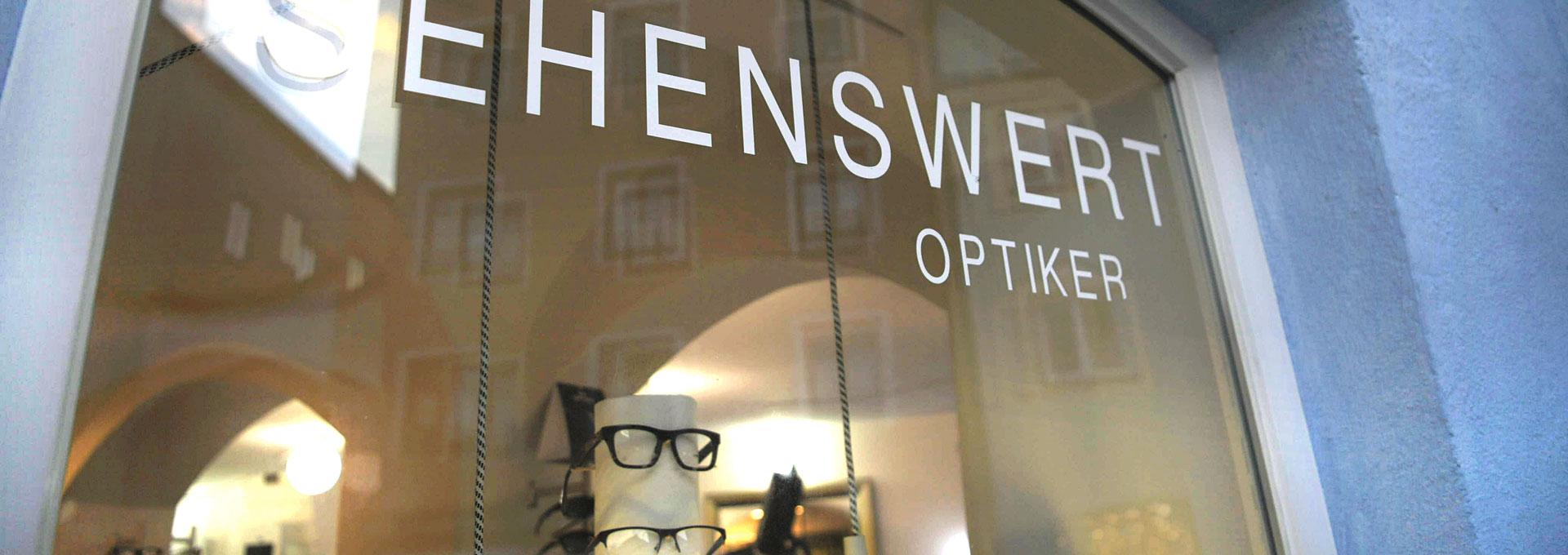 sehenswert-optiker-wasserburg-marken-neuigkeiten-header
