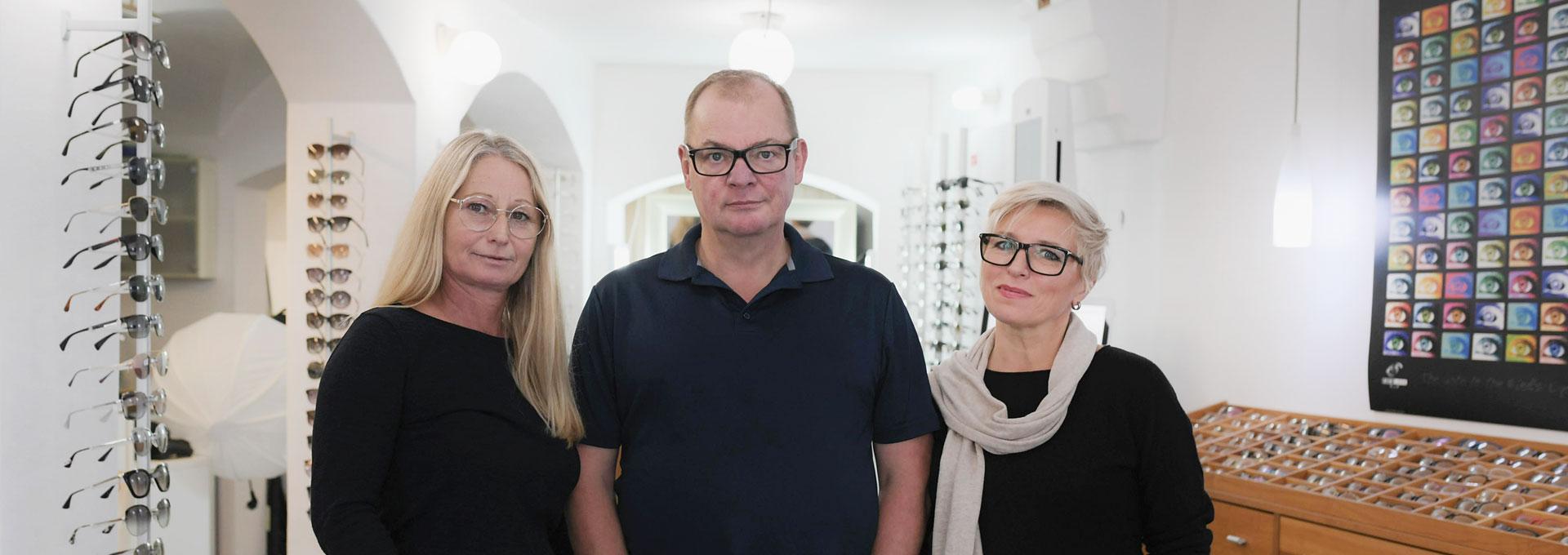 sehenswert-optiker-wasserburg-team-header