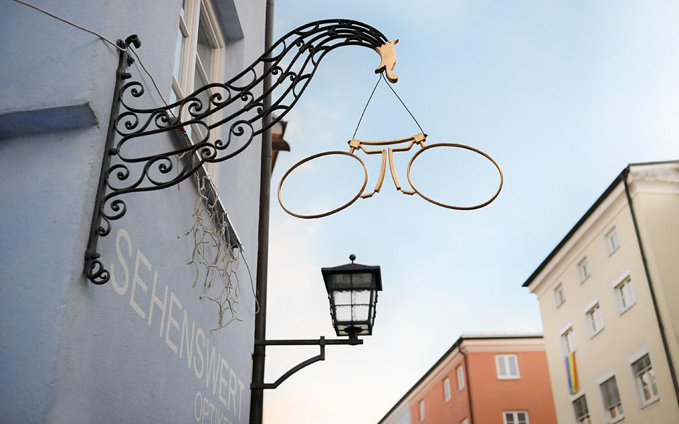 sehenswert-optiker-wasserburg-ueber-uns-content-01