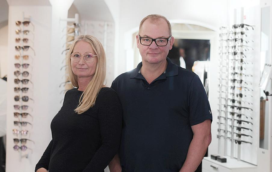 sehenswert-optiker-wasserburg-kontakt-team
