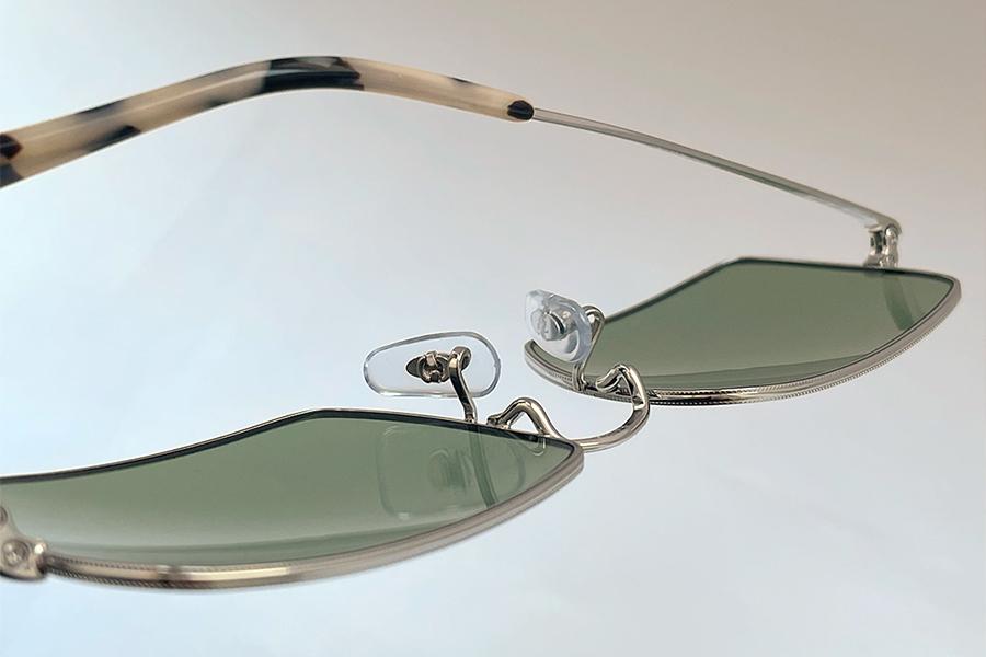 sehenswert-optiker-wasserburg-news-herbstspecial-rayban-04