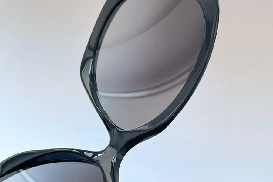 sehenswert-optiker-wasserburg-news-herbstspecial-rayban-08