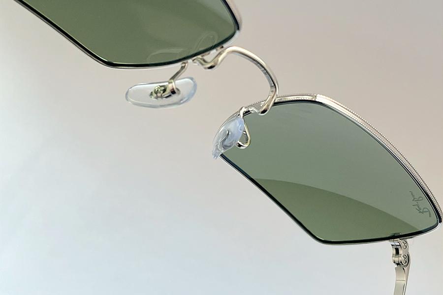 sehenswert-optiker-wasserburg-news-herbstspecial-rayban-09
