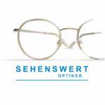 SEHENSWERT Optiker Wasserburg